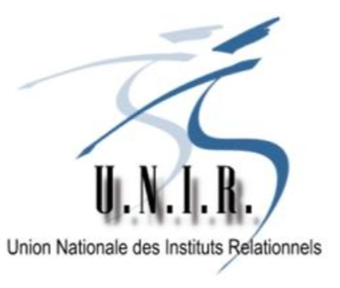Logo de l'UNIR