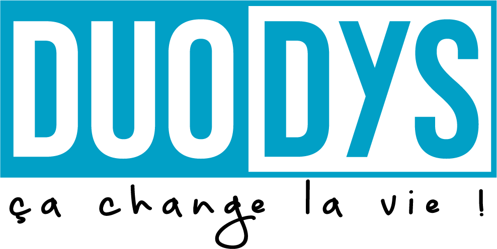 Duodys, agence de rencontre du Finistère Sud pour rencontre sérieuse